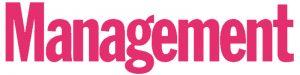 Logo-Management mag