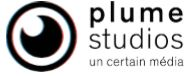 logo Plume-studios
