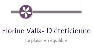 valla dietetique