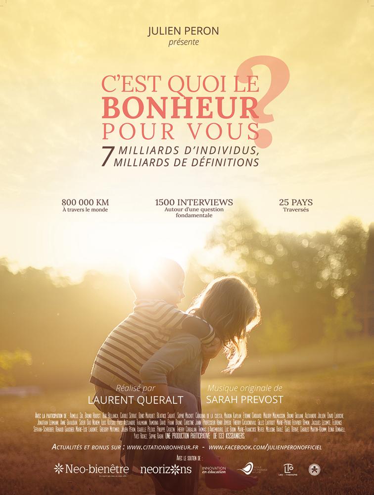Cest_quoi_le_bonheur_pour_vous_en_DVD