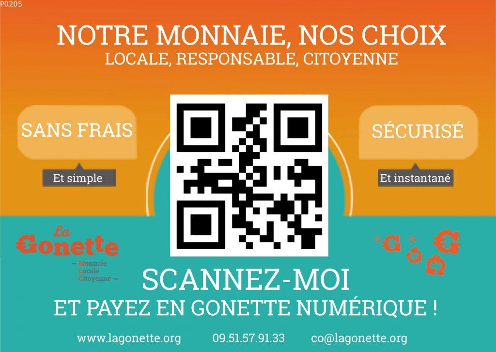 P0205-petite-affiche gonette numérique