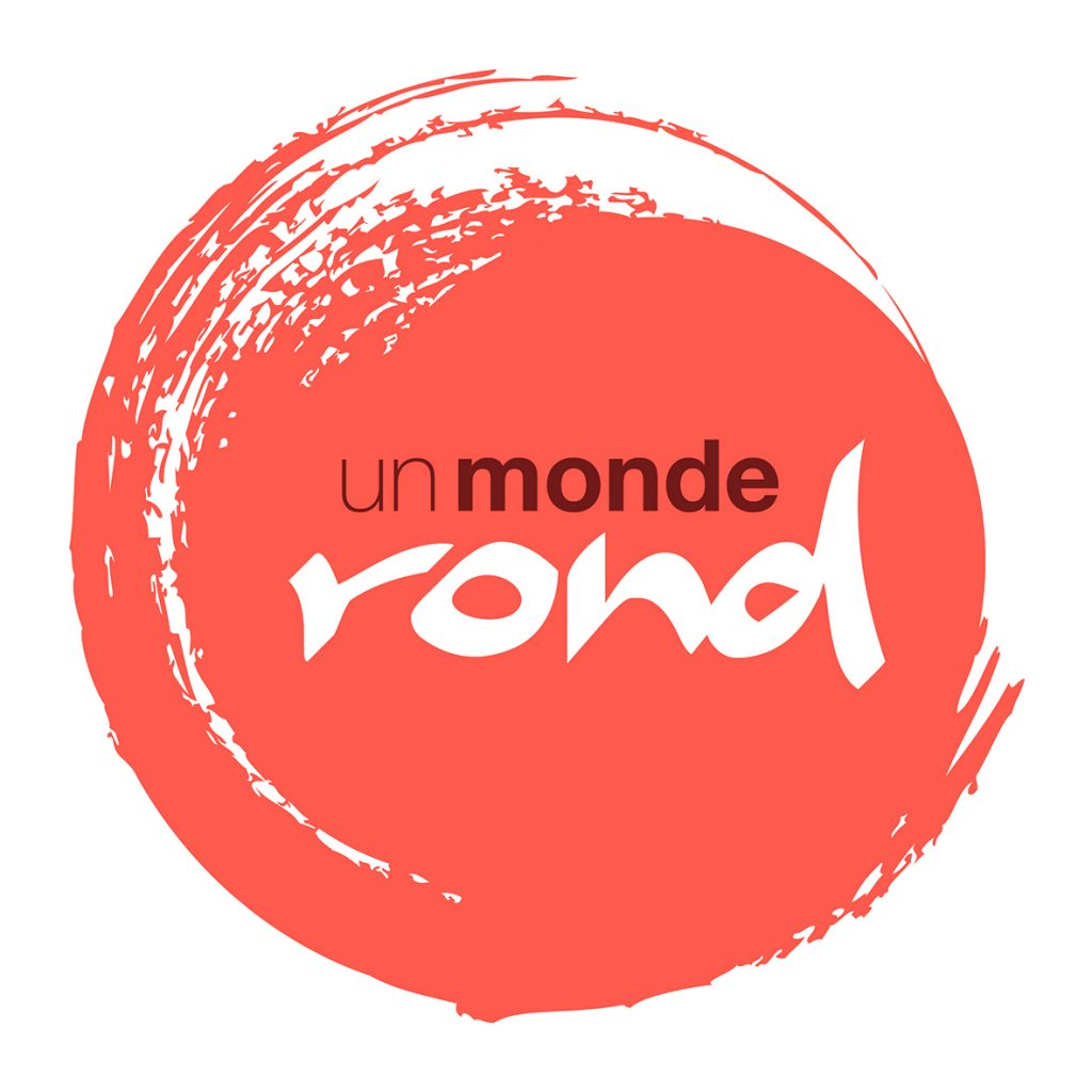 UMR-Logo_CMJN-petit
