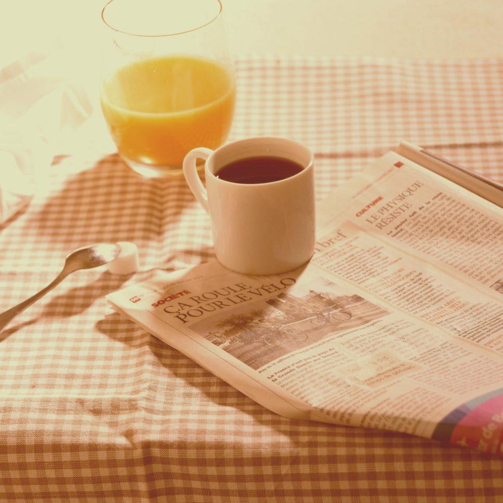 breakfast-1272462_1920-orangepeel
