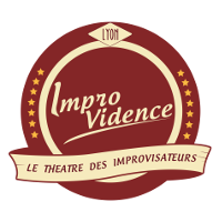 logo improvidence