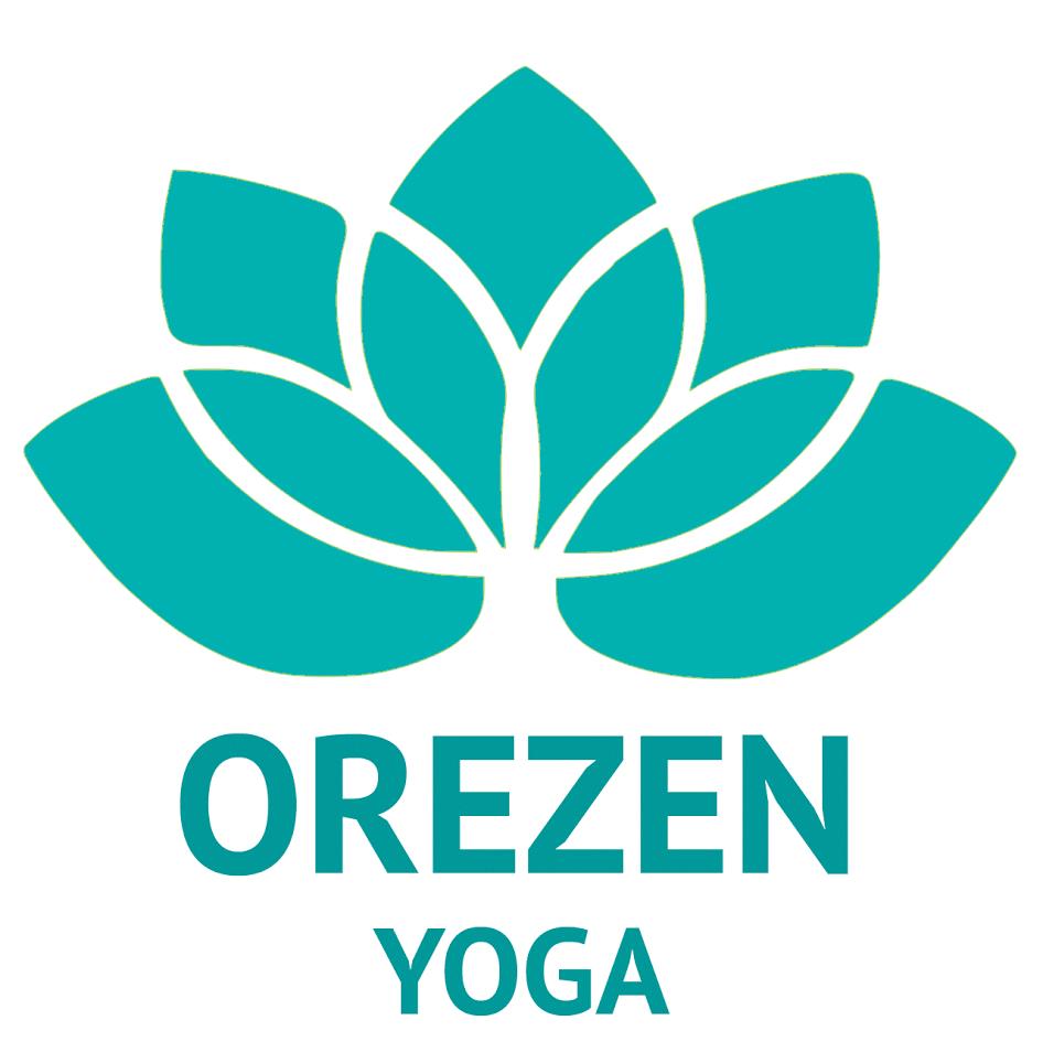 logo-orezen