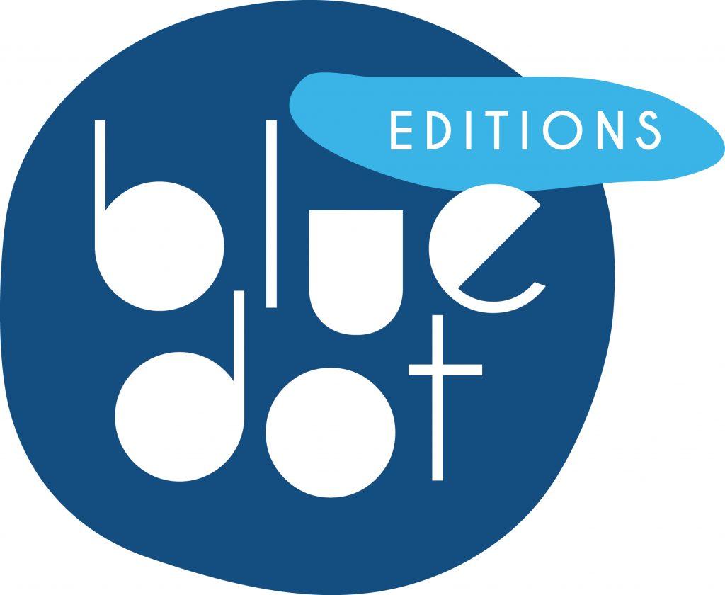 logo-rond-bleuroi
