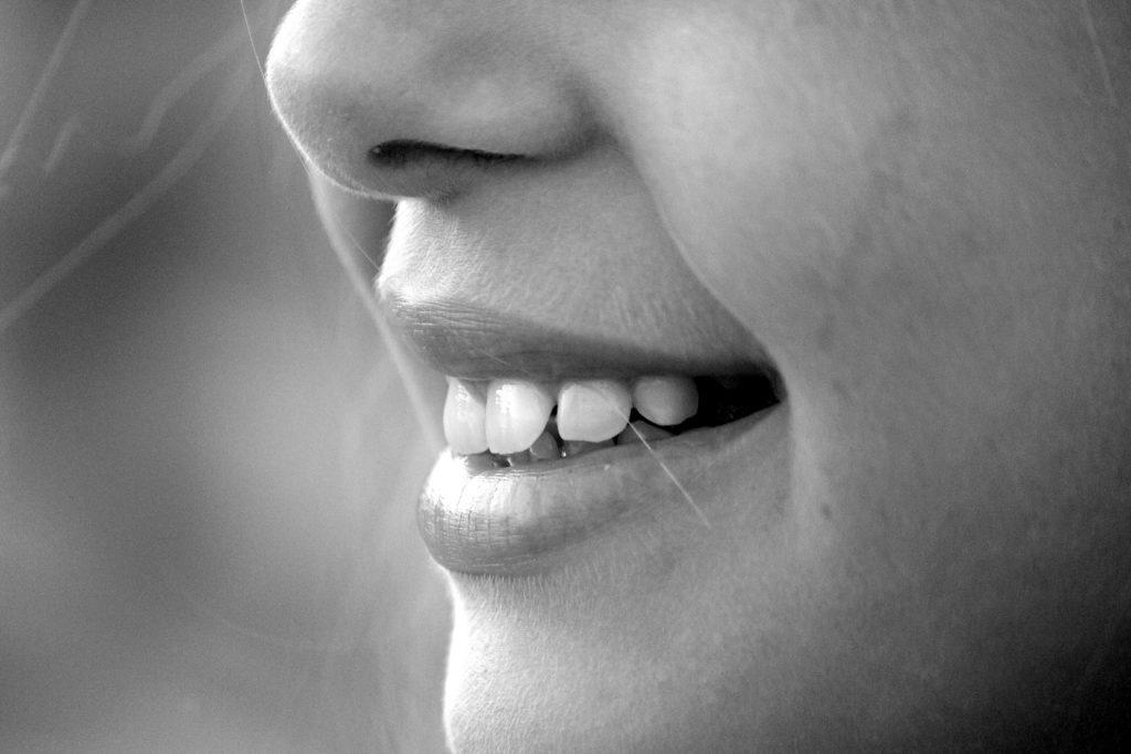 smile-191626_1920