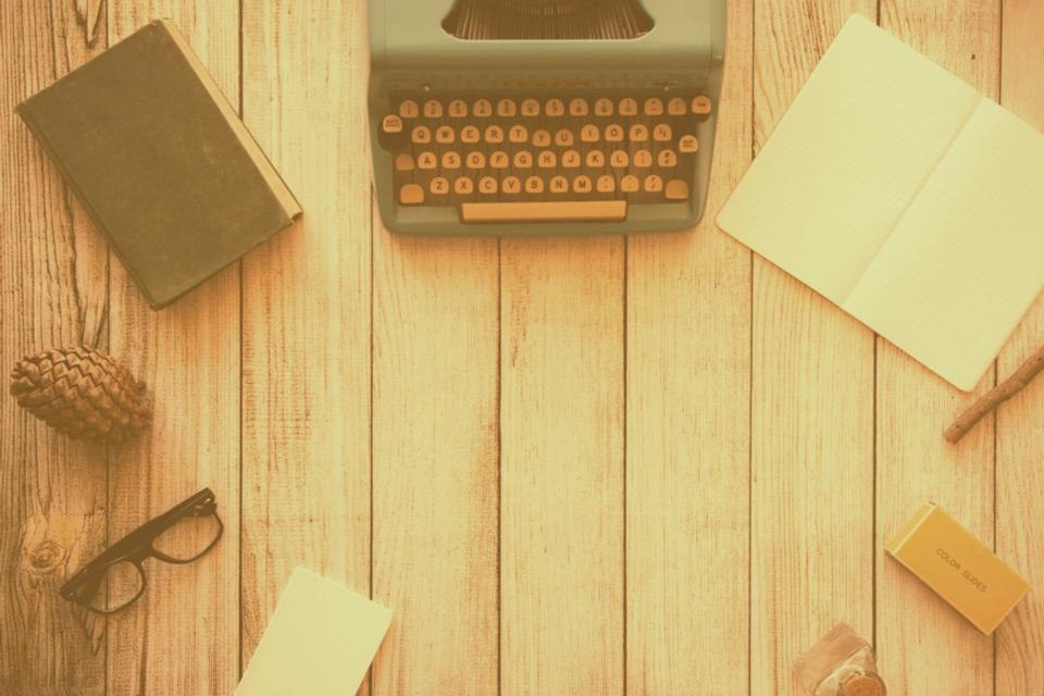 typewriter-801921_960_720-orangepeel