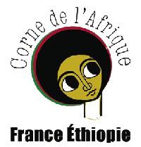 Association France-Ethiopie, corne de l'Afrique