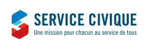 logo_service_civique