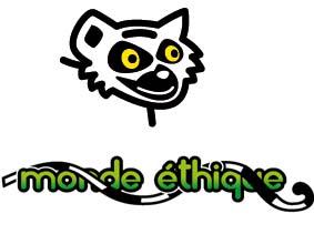 Monde-éthique-Lucien-le-lemurien-monde-ethique