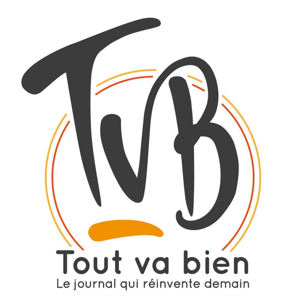 TVB-baseline-3-02