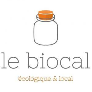 logo biocal
