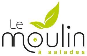 logo-moulin-a-salades-jpeg